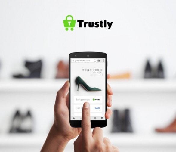 Trustly-talletukset nettikasinolla